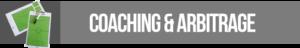 Coaching et arbitrage