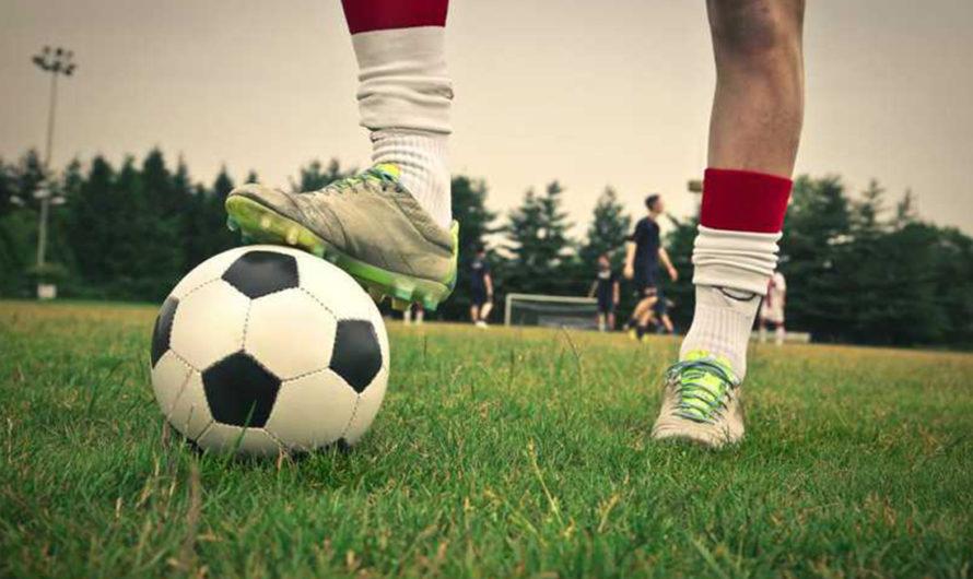 Amateur : Comment intégrer un centre de formation de football ?