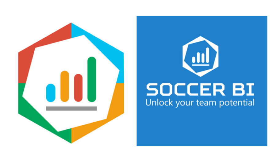 Soccer Bi 3 : Des réponses à vos questions