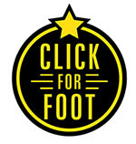 Click For Foot | Le blog