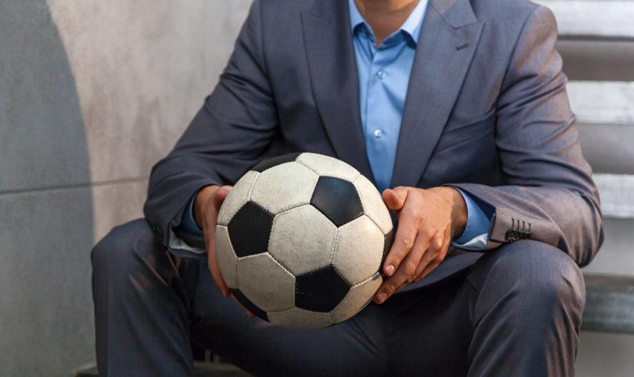 Quel est le rôle d'un directeur sportif ?